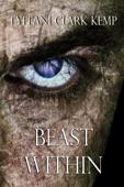 Beast Within (Beasty Series #1)