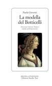 La modella del Botticelli