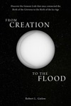 From Creation To The Flood