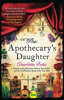 Charlotte Betts - The Apothecary's Daughter artwork