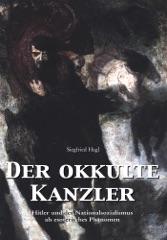Der okkulte Kanzler