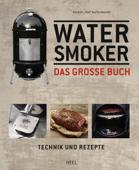 Water Smoker