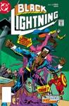 Black Lightning 1977- 10