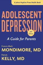 Adolescent Depression, Second Edition