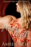 Mate Call