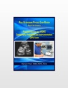 Pass Ultrasound Physics Exam Review Match The Answers