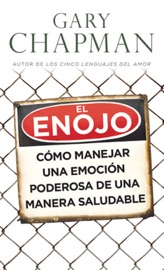 El enojo PDF Download