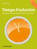 Jeroen Sangers - Tiempo Productivo ilustración