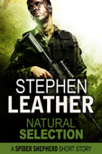 Natural Selection (A Free Spider Shepherd Short Story)