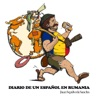 Diario de un español el Rumania