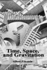 Time, Space, and Gravitation
