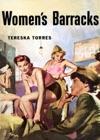 Womens Barracks