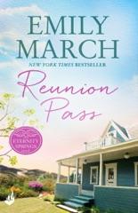 Reunion Pass: Eternity Springs 11