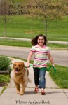 The Fast Track To Training Your Pooch