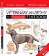 Introduction To Veterinary Anatomy And Physiology E-Book