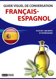 Guide visuel de conversation Français-Espagnol