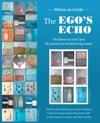 The EgoS Echo