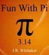 Fun With Pi 314
