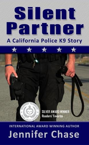 Jennifer Chase - Silent Partner