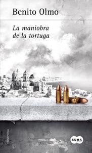 La maniobra de la tortuga Book Cover