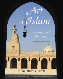 Art of Islam, Language and Meaning book