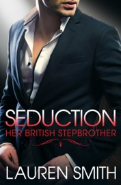 Seduction PDF Download