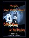 Margalis Couch Pumpkin Classics Vol 3