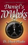 Daniels 70 Weeks