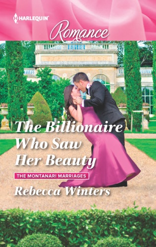 PDF] The Billionaire Who Saw Her Beauty By Rebecca Winters - Free