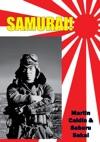 Samurai Illustrated Edition