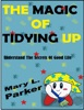 The Magic of Tidying Up