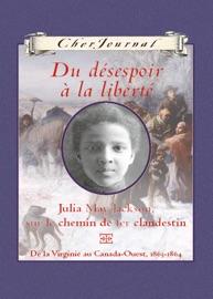 Cher Journal Du D Sespoir La Libert