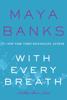 Maya Banks - With Every Breath artwork