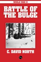 C. David North - World War II: Battle of the Bulge artwork