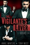 The Vigilantes Lover The Original Series Complete Boxed Set