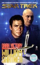 Star Trek: Dark Victory