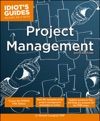 Project Management Sixth Edition