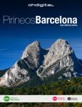 Pirineos Barcelona