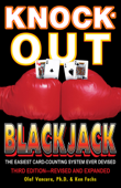 Knock-Out Blackjack Revised and Expanded