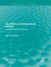 The Politics Of Environmental Reform