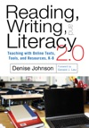 Reading Writing And Literacy 20