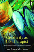 Creativity as Co-Therapist