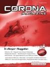 Corona Magazine 012014 Oktober 2014