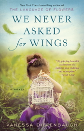 We Never Asked for Wings PDF Download