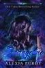 Evangeline (A Dark Faerie Tale Series Companion Book)