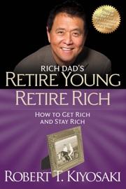 Retire Young Retire Rich PDF Download