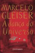 A dança do universo Book Cover