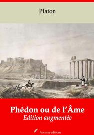 Phédon ou de l'Âme