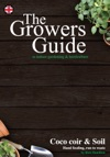 The Growers Guide