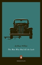 The Man Who Had All the Luck PDF Download